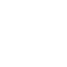 Amey & Co Brand